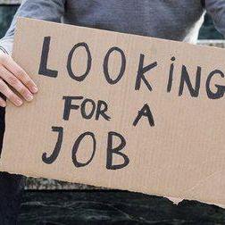大连代理招聘流程